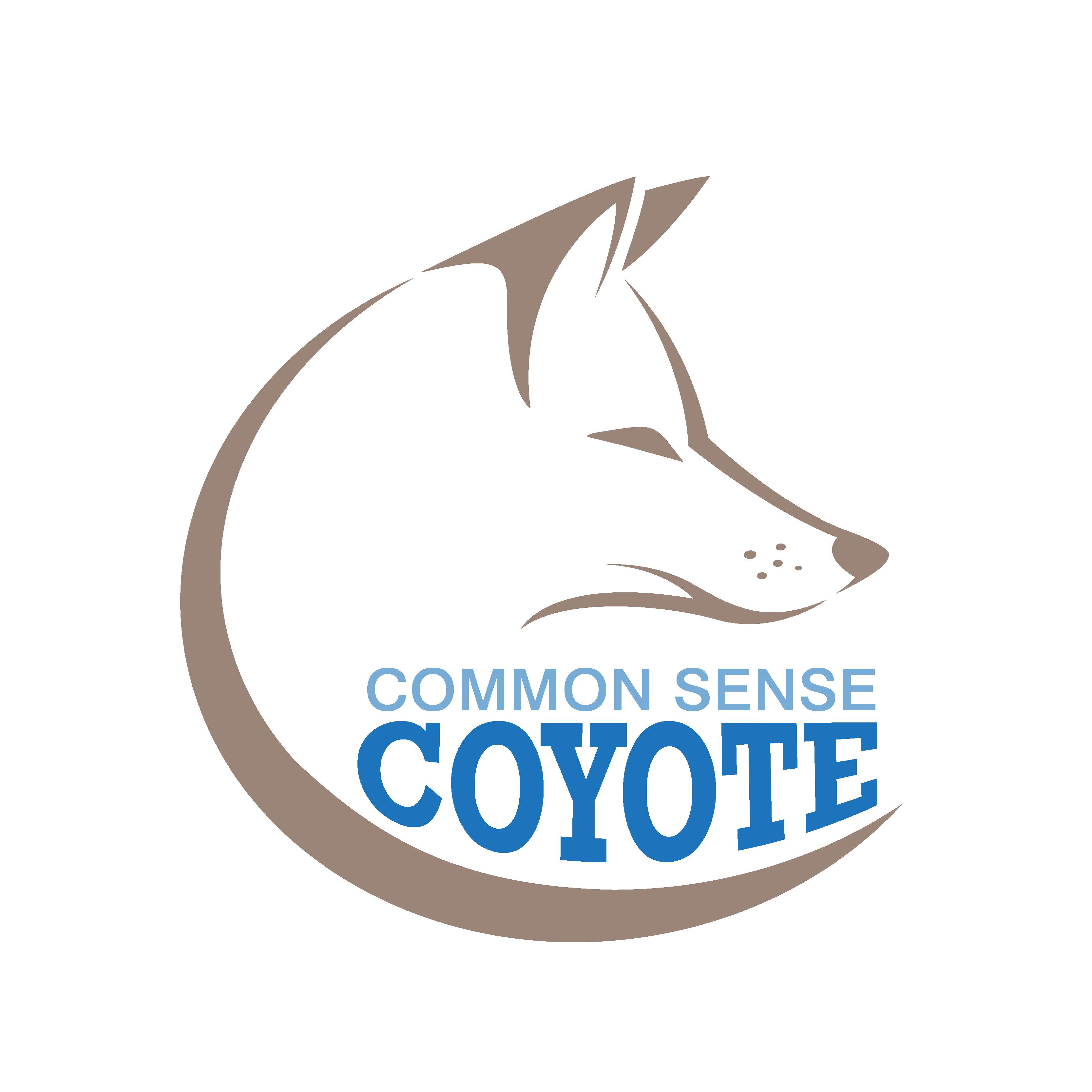 coyote-01